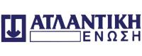 atlantiki-enosi-logo