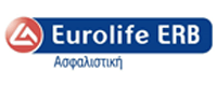 eurolife-logo